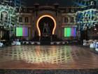 Скачать бесплатно изображение Разные услуги Танцпол аренда, аренда танцпола 40046338 в Москве