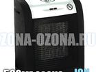 Смотреть изображение Разное Ионизатор + генератор озона для очистки, дезинфекции, Доставка в любой город России, 40057561 в Москве