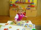Просмотреть фото  Развивающие занятия для детей от 3 до 7 лет, Выезд, Москва 40064018 в Москве