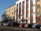 Уникальное изображение  Офисное помещение, 25 м² по адресу: ул, Эдуарда Гейдека, 1 40117204 в Кемерово