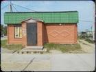Свежее фотографию  Здание магазина №33, общей площадью 73,8 кв, м 40145862 в Белоярском