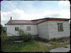 Скачать foto Коммерческая недвижимость Здание колбасного цеха «Диалог», общей площадью 84,1 кв, м 40146183 в Белоярском