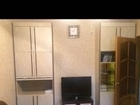 Уникальное фото  Сдам просторную комнату для работающих жильцов, 40167632 в Москве