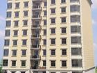 Увидеть фотографию  продажа квартир в новостройках 40257691 в Махачкале