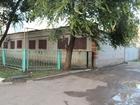 Смотреть фотографию Коммерческая недвижимость Продается офисно-складское помещение в центре Энгельса 40263681 в Энгельсе