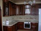 Увидеть фото  Кухни от производителя на любой кошелек 40271731 в Омске
