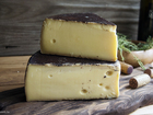 Скачать бесплатно фото Сыры Альпийский сыр Био-Альпикёнер в коре дуба 40273905 в Москве