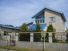 Просмотреть изображение Дома Продается коттедж в, Темряшино 40301309 в Нижнем Новгороде