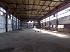 Скачать фотографию  Продаётся производственное здание и земельный участок 40325192 в Георгиевске