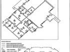 Нежилое помещение, общей площадью 111,4 м2. г. Москва, Дмитр