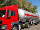 Уникальное фотографию  Газ автомобильный спбт, шфлу, гсм, пропан, бутан, 40507832 в Грозном