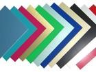 Смотреть фотографию  Алюминиевые композитные панели 40508417 в Рузаевке