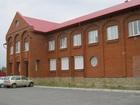 Новое изображение Коммерческая недвижимость Складское помещение, 1599 м² 40518414 в Тобольске