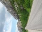 Свежее фото Земельные участки Продается участок – с, Баштановка 40521668 в Симферополь