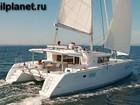 Просмотреть изображение  Путешествия на яхтах бизнес класса: Канарские острова 2 - 9 декабря 2017, 40537628 в Москве