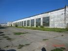 Увидеть фотографию  Продаём производственную базу площадью 2,5га, с подсобными помещениями , использовалась для изготовления автозапчастей и производства металлоизделий , укомплект 40539021 в Ульяновске