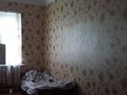 Скачать изображение Дома продам комнату вбл, Центра города Озеры моск, обл 40635282 в Москве