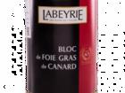 Свежее изображение Фуа-гра и паштеты Фуа-гра утиная Labeyrie, Франция, 400 грамм 40635598 в Москве