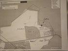 Новое фото  Продажа оптом земли для дачного строительства, 40738071 в Ломоносове