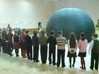 Свежее изображение Разное Школьный планетарий - бизнес за 200 тысяч 40739314 в Москве