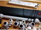 Увидеть фотографию Услуги для животных Изготовление Аквариумных светильников и ремонт 40740790 в Москве