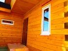 Смотреть фото  Благоустроенный дом с гаражом в с, Баклаши 40743719 в Шелехове