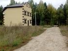 Просмотреть фотографию  Продаю зем, участок п, Ишлеи ул, Новоишлейская 40744285 в Чебоксарах