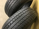 Скачать фотографию  БУ летние шины Michelin PAX 235-700 R450 AC Мерседес 40935300 в Москве