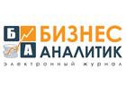 Новое фотографию  Разместите новости вашей компании бесплатно 40989317 в Москве