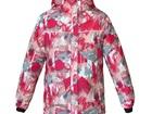 Скачать бесплатно foto Детская одежда Детские куртки от производителя (от 6 до 15 лет) 41037506 в Москве