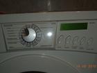 Свежее изображение  продам стиральную машину в хорошем состоянии 41277159 в Кирове