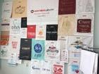 Смотреть фотографию  Прозводство и продажа изделий из полиэтилена, 41335593 в Краснодаре