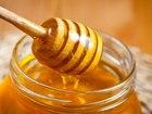 Уникальное фото  Продается домашний мед со своей пасеки 41489327 в Москве