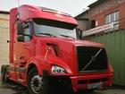 Уникальное фото  Быстрая доставка грузов по ВСТО в Якутию 41754867 в Мирном