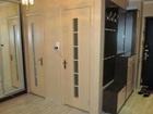 Смотреть фотографию  Сдам шикарную 2к, кв, в Поварово 42020749 в Зеленограде