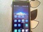 Увидеть изображение  Продается смартфон Homtom HT20 Pro 42155042 в Иркутске
