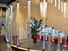 Скачать бесплатно фотографию  Балясины, колонны, лестницы из акрила и стекла 42172752 в Краснодаре