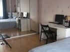 Новое фото  Аккуратная 1-комнатная квартира для добросовестных жильцов, 42517159 в Москве