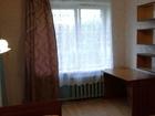 Свежее foto  Сдается 1-к квартира в хорошем развитом районе, 42543533 в Москве
