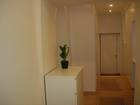 Скачать бесплатно изображение Аренда жилья Сдам квартиру по ул Ватутина 86 42583192 в Коврове