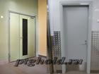 Новое фото Двери, окна, балконы Алюминиевые межкомнатные двери в Москве 42583785 в Москве