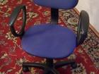 """Скачать изображение Столы, кресла, стулья Продам компьютерное кресло """"Бюрократ CH-213AXN"""" 42614517 в Москве"""