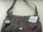 Просмотреть изображение Разное Брендовые женские сумки высокого качества 42745010 в Москве