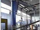 Свежее изображение Кран Краны консольные поворотные в наличии и под изготовление от ТОО Арт Строй Сервис Плюс 42951258 в Москве