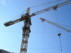 Увидеть изображение Кран Башенные краны серии ТС и QTZ от завода производителя 42951490 в Москве