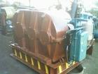 Новое фото Кран Лебедка маневровая электрическая г/п 14 тонн ЛМ-14 с тросом 42951813 в Москве