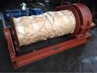 Свежее фото Кран Лебедка маневровая электрическая г/п 8 тонн ЛМ-8 с тросом 42952105 в Москве