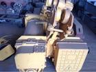 Уникальное фотографию Кран Таль(тельфер) электрический Россия г/п 10тп Н- 6м/9м/12м/18м 42953511 в Москве