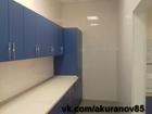 Скачать бесплатно фотографию  Услуги ремонта любых помещений под ключ, 43107191 в Боре