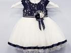 Смотреть фотографию  Магазин детской и подростковой одежды лёлька, рф 43450674 в Москве